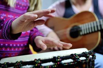 muziektherapie-1