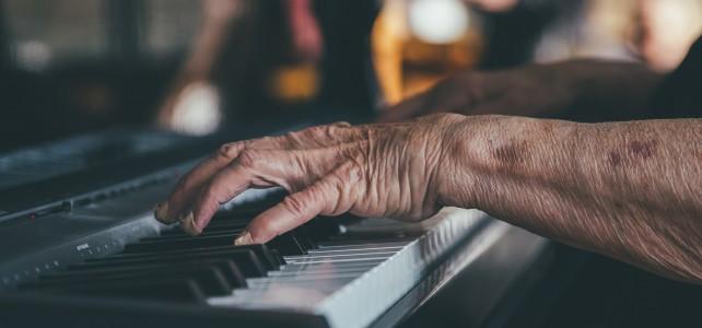 oude-hand