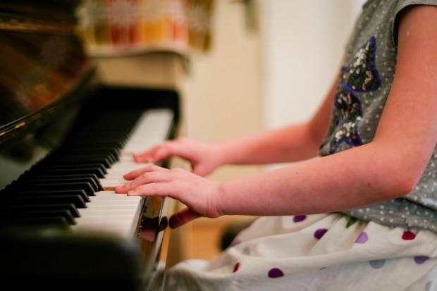 piano-kind