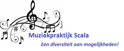 Muziektherapie is een creatieve vorm van therapie.
